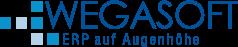 WEGASOFT GmbH