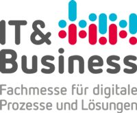 it&business